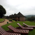 ngorongoro sopa lodge 11