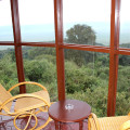 ngorongoro sopa lodge 21