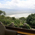 Ngorongoro Serena Lodge10