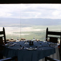 Ngorongoro Serena Lodge11