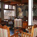 Ngorongoro Serena Lodge19