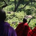 Lemala Ngorongoro Camp 3