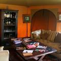 Lemala Ngorongoro Camp 6