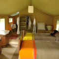 Lemala Ngorongoro Camp 11