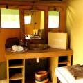Lemala Ngorongoro Camp 13