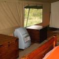 Lemala Ngorongoro Camp 17