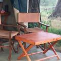 Lemala Ngorongoro Camp 20