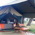 Lemala Ngorongoro Camp 22