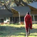Lemala Ngorongoro Camp 23