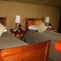 Lemala Ngorongoro Camp 26