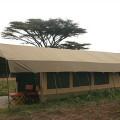 Lemala Ngorongoro Camp 27