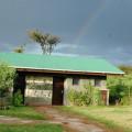 Rhino Ngorongoro Lodge 4