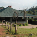 Rhino Ngorongoro Lodge 5