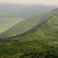 Rhino Ngorongoro Lodge 6