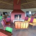 Rhino Ngorongoro Lodge 8