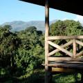 Rhino Ngorongoro Lodge 13