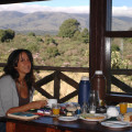 Rhino Ngorongoro Lodge 21