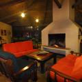 Rhino Ngorongoro Lodge 22