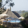 Ngorongoro Exploreans Lodge 2