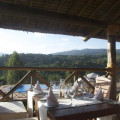 Ngorongoro Exploreans Lodge 3
