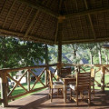 Ngorongoro Exploreans Lodge 5