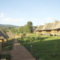 Ngorongoro Exploreans Lodge 6