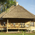 Ngorongoro Exploreans Lodge 7