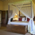 Ngorongoro Exploreans Lodge 11