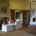 Ngorongoro Exploreans Lodge 12