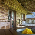 Ngorongoro Exploreans Lodge 13