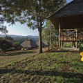 Ngorongoro Exploreans Lodge 14