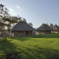 Ngorongoro Exploreans Lodge 15