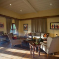 Ngorongoro Exploreans Lodge 16