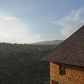 Ngorongoro Exploreans Lodge 17