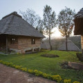 Ngorongoro Exploreans Lodge 19