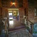 Ngorongoro Exploreans Lodge 20