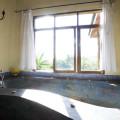 Ngorongoro Farm House 2