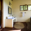 Ngorongoro Farm House 4