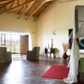 Ngorongoro Farm House 6