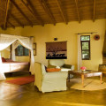 Ngorongoro Farm House 7
