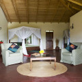 Ngorongoro Farm House 8
