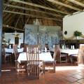 Ngorongoro Farm House 12