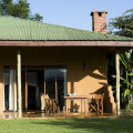 Ngorongoro Farm House 14
