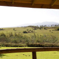 Ngorongoro Farm House 16