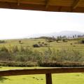 Ngorongoro Farm House 16