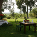 Ngorongoro Farm House 18