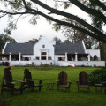 The Manor at Ngorongoro 30