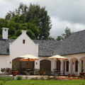 The Manor at Ngorongoro 31