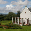The Manor at Ngorongoro 51