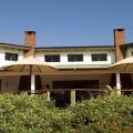 Tloma Lodge 1
